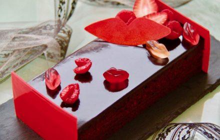 Mon Chéri Chocolat